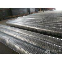 无锡打井用桥式滤水管生产厂家