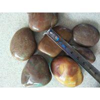 鹅卵石 3-5cm 雨花石/雨花石厂家
