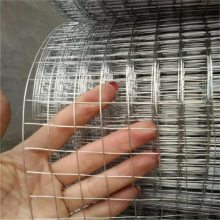 郴州1/2孔墙体粉墙抹灰挂网——国标0.5mm方眼铁丝网口碑佳