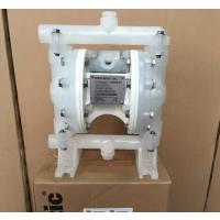 广东迈晟供应威马2寸塑料泵E2KA5F5T9C