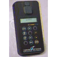 中西 便携式快速测油仪/手持式快速水中油分析仪 型号:GD29-TD500D库号:M121281