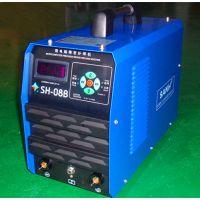 冷焊机,SH-08B 精密补焊机,三合贴片机,碰焊机
