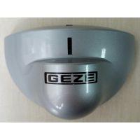 销售德国盖泽自动门,感应器、启动防夹一体感应器等