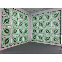 供应铝雕花板,德普龙定制雕花铝单板,质优价廉,时尚美观,充满动感