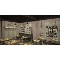 经营将就中式快餐加盟店需要掌握哪些开店技巧?