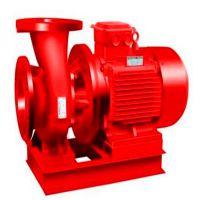 XBD8/40-HY 40CQ20不锈钢磁力泵厂家直销CQ型304不锈钢磁力泵耐腐蚀售后保证