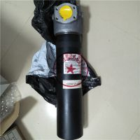 油过滤总成02250121-655