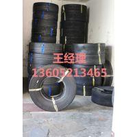 戴纳派克CA300压路机轮胎数一数二质量