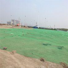 绿色工地防尘网 山西太原盖土网批发 北京顺义防尘网厂家