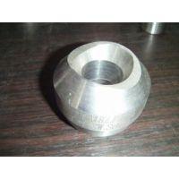 供应15CrMoG对焊支管台