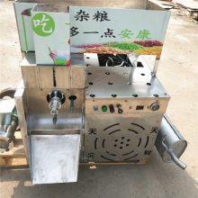 东营多花型食品膨化机 信达机械定制不锈钢箱式麻花膨化机价格