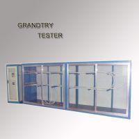 广材?塑料管道系统冷热水循环试验机