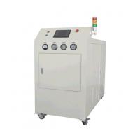 【厂家直销】神海高效油品净化装置SH-G 滤油机净油机(定金)