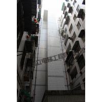嘉立电梯 服务优质的旧楼加装电梯工程公司