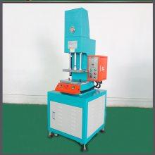 供应小型压装机 压接设备厂家 桌上型液压机 液压压接机