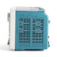 泰克信号发生器AFG3000C任意函数发生器泰克代理商