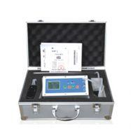 中西(LQS)泵吸式气体检测仪(硫化氢) 型号:M210849库号:M210849