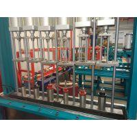 气密试验机 高密封性测试台 适用于高低压套管 线--线 连接器 高压线接线端子