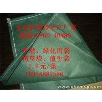 http://himg.china.cn/1/4_888_237146_293_220.jpg