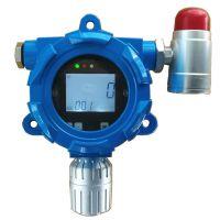 卫路电子牌硫化氢气体探测器生产厂家