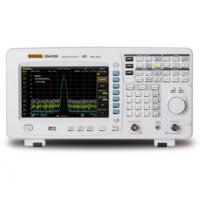 普源经济型频谱分析仪DSA1020