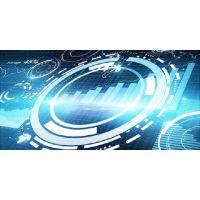互联网行业CRM系统解决方案