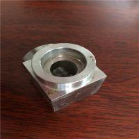 耀恒 轴类不锈钢加工 数控车cnc不锈钢加工 生产厂家