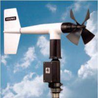 渠道科技 05103系列风速风向传感器