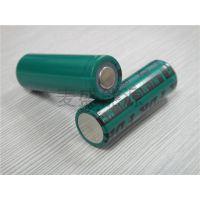 总代原装进口日本品牌FDK HR-5/4AAAU 1.2V柱式镍氢充电电池 质量保证 供货稳定