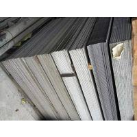 冷轧板 304不锈钢平板 厚度0.8-6.0 可开不定尺 佛山直销区