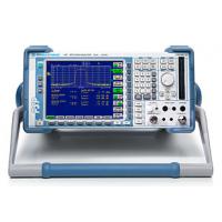 FSP13二手頻谱仪