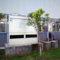 供应滴水DS-N70T闭式冷却设备冷却塔 质量可靠 服务到位