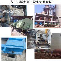 重庆抢工王厂家直销四川、贵州、云南,道路紧急抢修,设备快速安装
