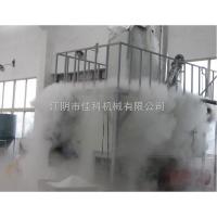 无土栽培料低温粉碎机 3D打印机粉末磨粉机 液氮超微粉碎机 高效