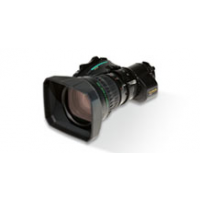 富士能XA20sX8.5BERM 2/3″高清业务级便携式镜头 优惠出售