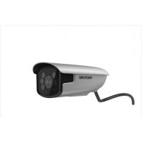 DS-2CD7627FWD/F-LZ(S)深眸智能人脸筒型网络摄像机