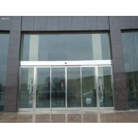 高明明城维修自动玻璃门,自动感应门资讯18027235186