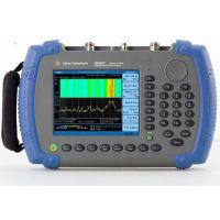 高价回收Agilent N9950A 手持系列频谱