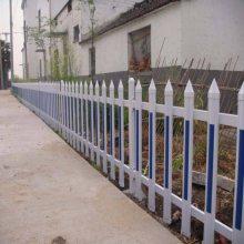 安徽省池州市石台县护栏安装锌钢围墙护栏