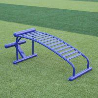 鸿康体育LJ---055单人健腹板