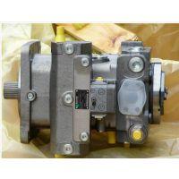 力士乐A4VSO125DR/30R-PPB13N00原装柱塞泵,特价现货