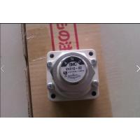 SMC手动阀VH210-02,原装正品,假一赔十