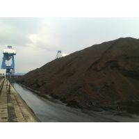 江门煤炭供应商|5000Ka神木煤便宜出售|东莞码头直销印尼煤批发