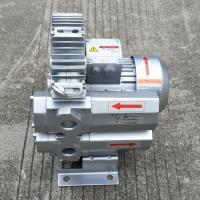 1.5KW气环式漩涡气泵供应