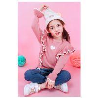 广州童装毛衣加工厂|广州儿童装毛衣厂|广州童装毛衣生产厂家