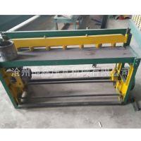 1.3米电动剪板机 小型裁板机 地鑫现货出售