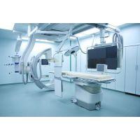 深圳数字化医院示教手术室系统详细介绍