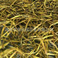 金针菜烘干机  大型金针菜黄花菜热泵烘干机  节能黄花菜加工设备