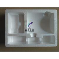东泰供应泡沫箱/优质防震EPS包装板材 工程填充泡沫板