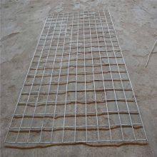 电焊网批发 养殖电焊网 不锈钢焊接网